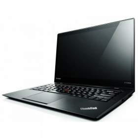Laptop Lenovo ThinkPad Carbon X1-KID