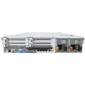 Dell PowerEdge R710-E5507 8GB