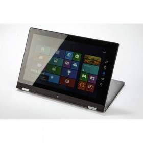 Laptop Lenovo IdeaPad Yoga 13-4402 / 4400