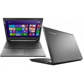Laptop Lenovo IdeaPad G40-80-WID