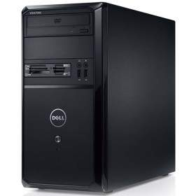 Desktop PC Dell Vostro 3900MT | Core i3-4150