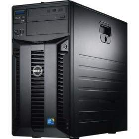 Dell PowerEdge T310 | Xeon X3430 | RAM 4GB | HDD 250GB