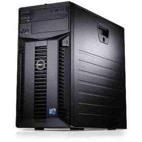 Desktop PC Dell PowerEdge T310-X3440 2GB 500GB