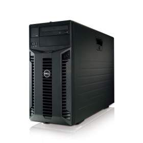 Desktop PC Dell PowerEdge T410-E5607 4GB 300GB SAS CARD