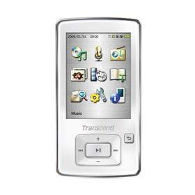 MP3 Player & iPod Transcend MP870 8GB