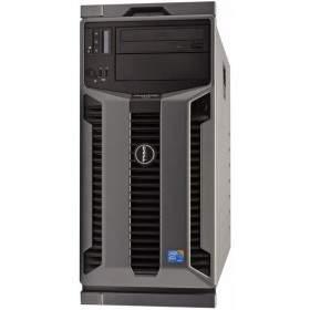 Desktop PC Dell PowerEdge T610-E5507 24GB 146GB SAS CARD