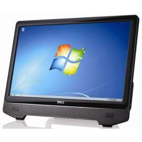 Dell LCD 21.5 in. ST2220T Touch