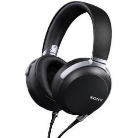 Headphone Sony MDR-Z7