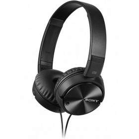 Headphone Sony MDR-ZX110NC