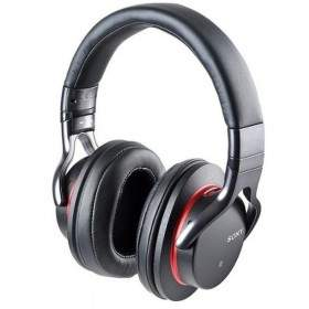 Headphone Sony MDR-1ABT