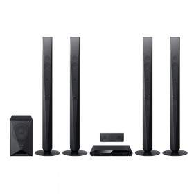 Home Theater Sony DAV-DZ950