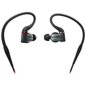 Earphone Sony XBA-A3