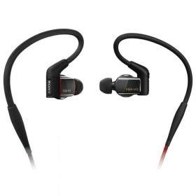 Earphone Sony XBA-H3