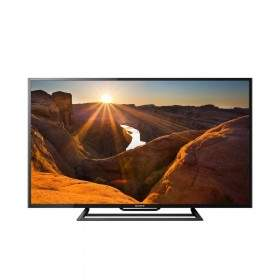 TV Sony LED 40 in. KDL-40R550C