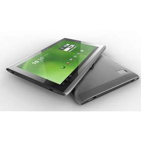 Tablet Acer Iconia Tab A501 16GB