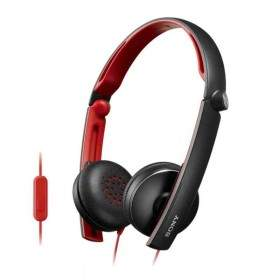 Headphone Sony MDR-S70