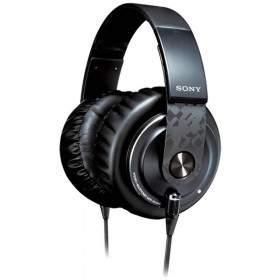 Sony MDR-XB1000