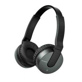 Headphone Sony MDR-ZX550BN