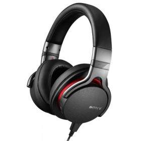 Headphone Sony MDR-1ADAC
