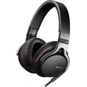 Headphone Sony MDR-1RNC