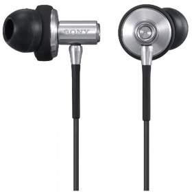 Earphone Sony MDR-EX90LP