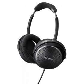 Headphone Sony MDR-MA900