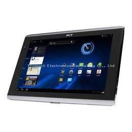 Tablet Acer Iconia Tab A511 16GB