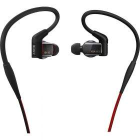 Earphone Sony MDR-XBA H3