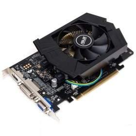 Asus GeForfce GTX750 PHOC 1GB GDDR5 128-bit