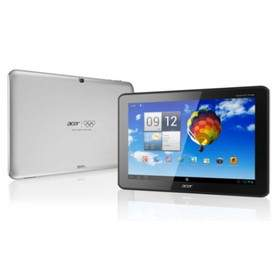 Tablet Acer Iconia Tab A511 32GB