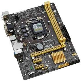 Motherboard Asus H81M-A