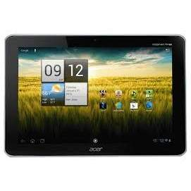 Tablet Acer Iconia Tab A701 16GB