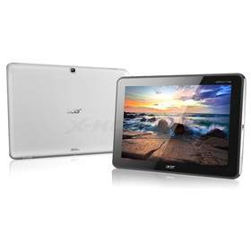 Tablet Acer Iconia Tab A701 32GB