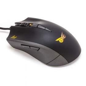 Mouse Komputer Asus Strix Claw
