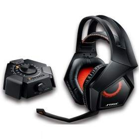 Headset Asus Strix DSP
