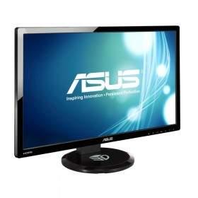 Monitor Komputer Asus 27 in. VG278HE