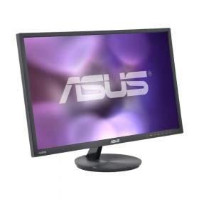 Monitor Komputer Asus 24 in. VN248H