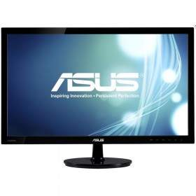 Monitor Komputer Asus 22 in. VS228DE