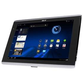 Tablet Acer Iconia Tab W500 16GB