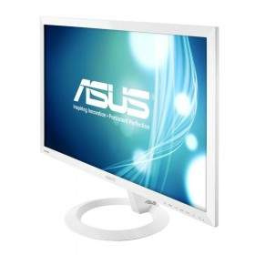 Asus 23 in. VX238H-W