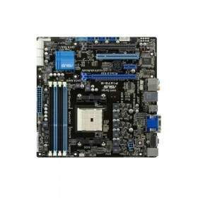 Motherboard Asus F1A75 FM1