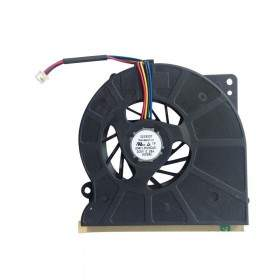 Heatsink & Kipas CPU Komputer Asus K52-N61