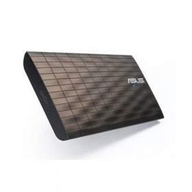 Harddisk HDD Eksternal Asus KARIM RASHID 500GB