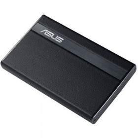 Harddisk HDD Eksternal Asus Leather II 500GB