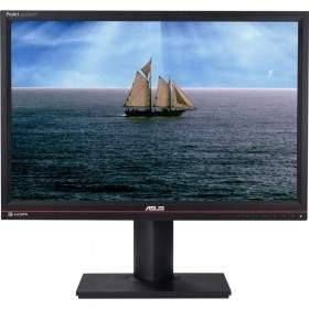 Monitor Komputer Asus 24 in. PA246Q