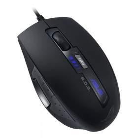 Mouse Komputer Asus GX850