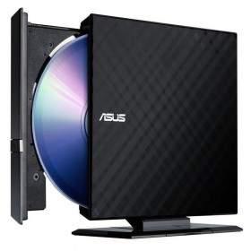 DVD RW Eksternal Asus SDRW-08D2S-U