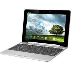 Tablet Asus Transformer Pad TF300TG 32GB