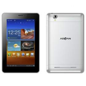 Tablet Advan Vandroid T