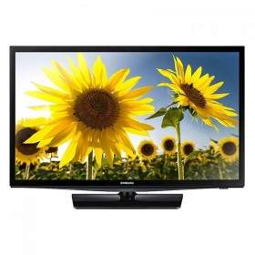 TV Samsung 32 in. UA32H4000